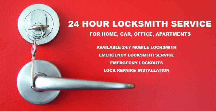 Miami 24 Hour Locksmith Miami, FL 305-908-3106